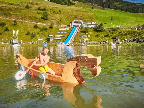 events saalbach hinterglemm lake of charity 2 1530598097