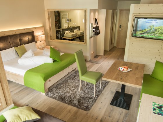 saalbach hinterglemm Junior Suite Rubin a 1512461130